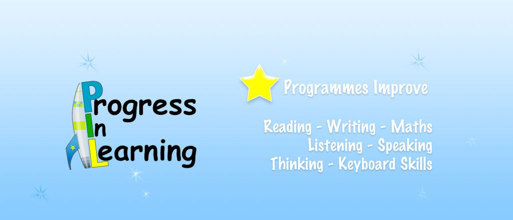 progress-in-learning-banner-2018-01a